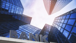 DZ BANK selects Vectra for network threat detection