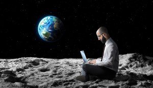 Industry experts discuss how best to secure a remote workforce
