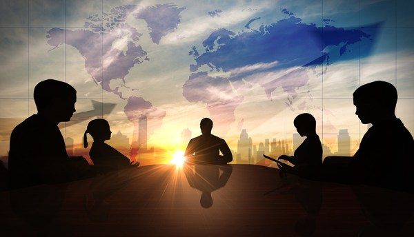 F5 Networks experts on fine-tuning the boardroom and mitigating merger risks