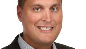 Go Phish: Marc Brungardt, Co-founder and President, Foresite