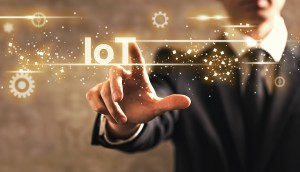 RedSeal expert on the IoT headache and how to bolster defences