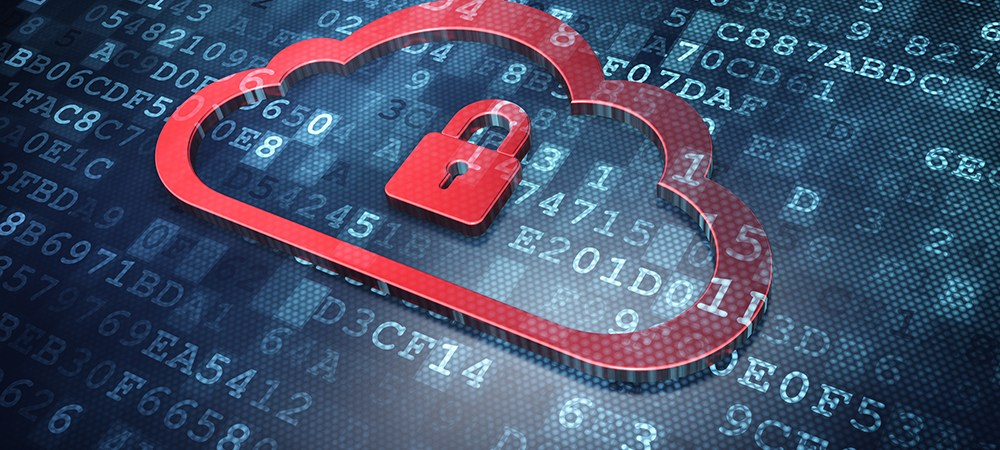 Research reveals businesses believe cloud apps make them targets