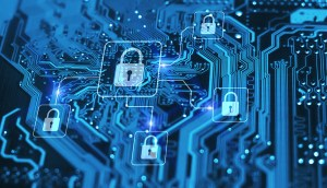 Trend Micro to deliver inline network security with AWS Transit Gateway