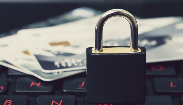 Experts discuss how enterprises can better manage their data to prevent fraud