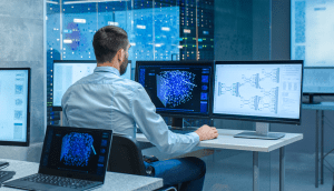 Securing Building Automation Systems