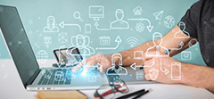 SD-WAN in the Age of Digital Innovation