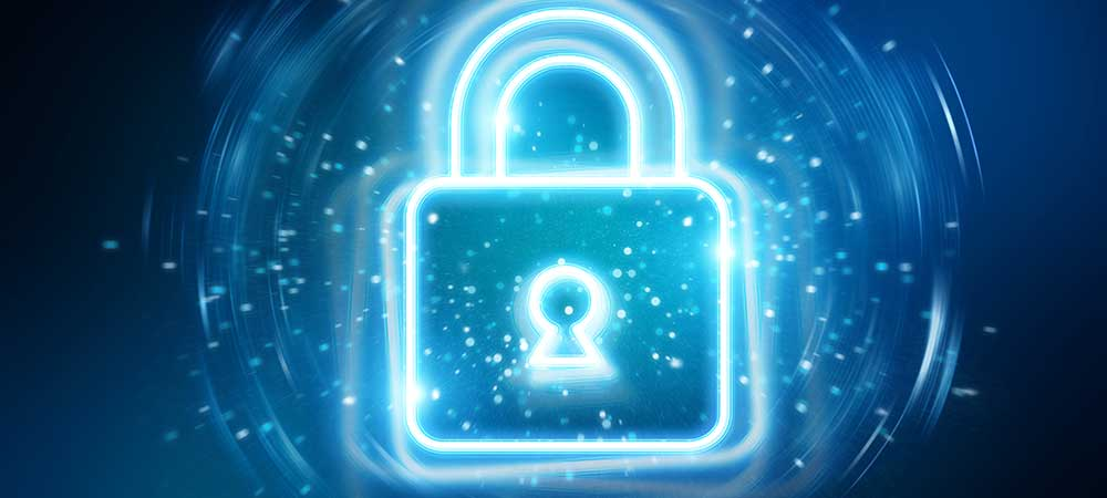 Data centre security; fighting on two fronts