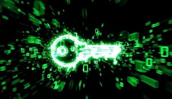 Viasat introduces next-generation data-at-rest encryption storage device