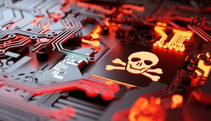The ransomware pandemic and how businesses can protect themselves
