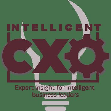 Intelligent CXO
