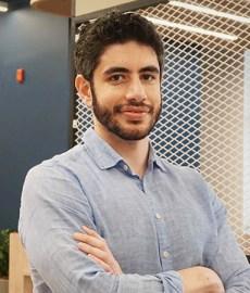 Six tips for the UAE's aspiring tech entrepreneurs