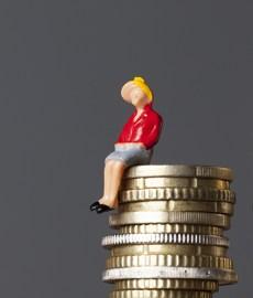 British workers underestimate their employer's gender pay gap