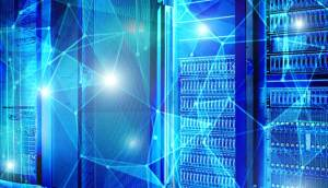 The data centre trends currently shaping the future of the industry