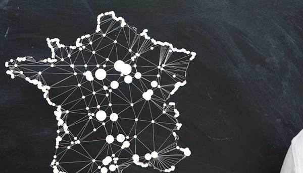 Thésée DataCenter sets new benchmark as first French tier IV colo data centre