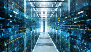 Nokia deploys IP/optical solution to connect NorthC data centres via high-speed Region Connect Ring