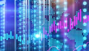 IBM unveils new generation of IBM Power servers