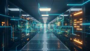 The democratisation of the workplace through Edge Computing