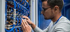 Embracing the Digital Data Center