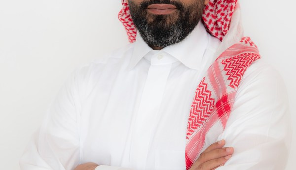 10 innovative digital projects for KSA entrepreneurs to be unveiled at GITEX