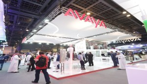 Avaya to demo composable solutions at GITEX 2021