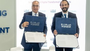 Injazat signs MoU with Dell Technologies to accelerate Digital Transformation agenda