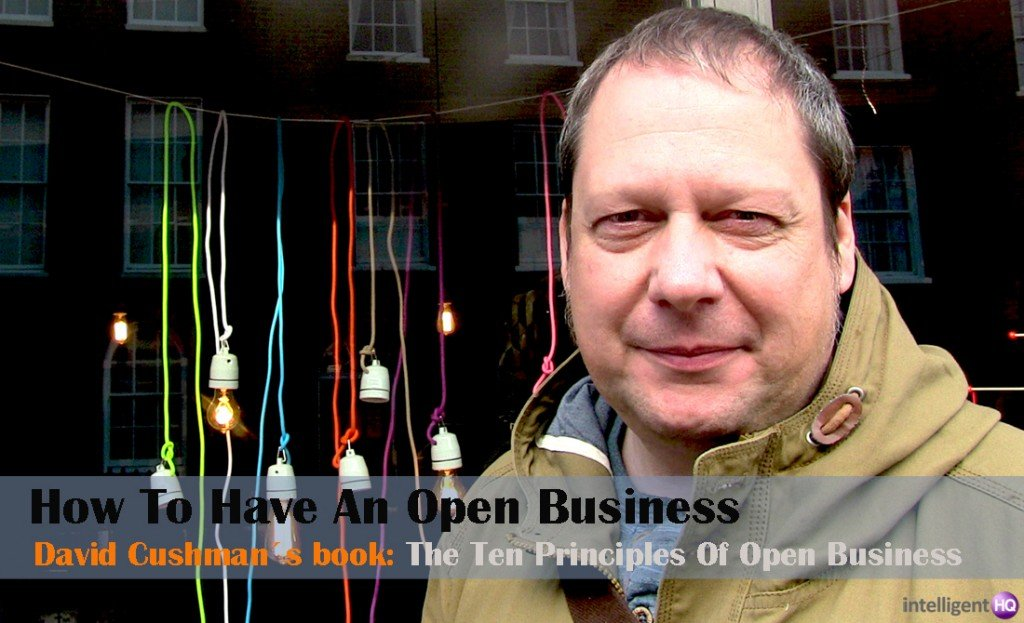 open business front img