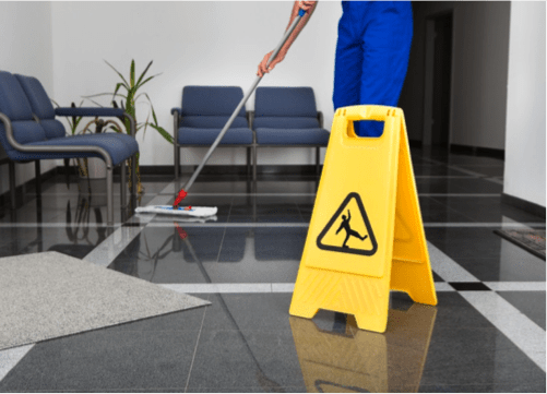 accidents in the workplace2