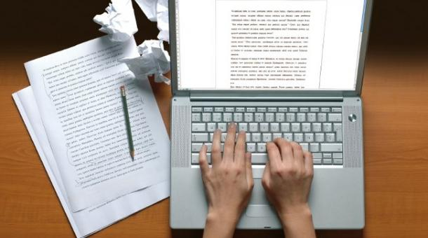 Understanding the Importance of Essay Writing