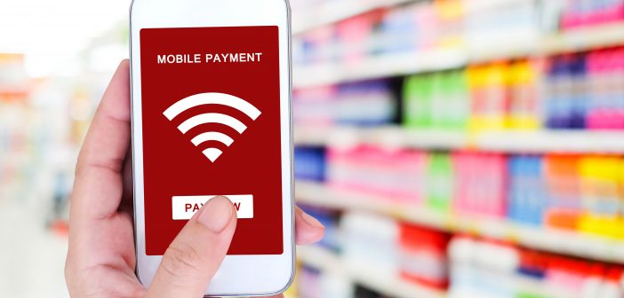 Why Merchants Need To Embrace Technology Today
