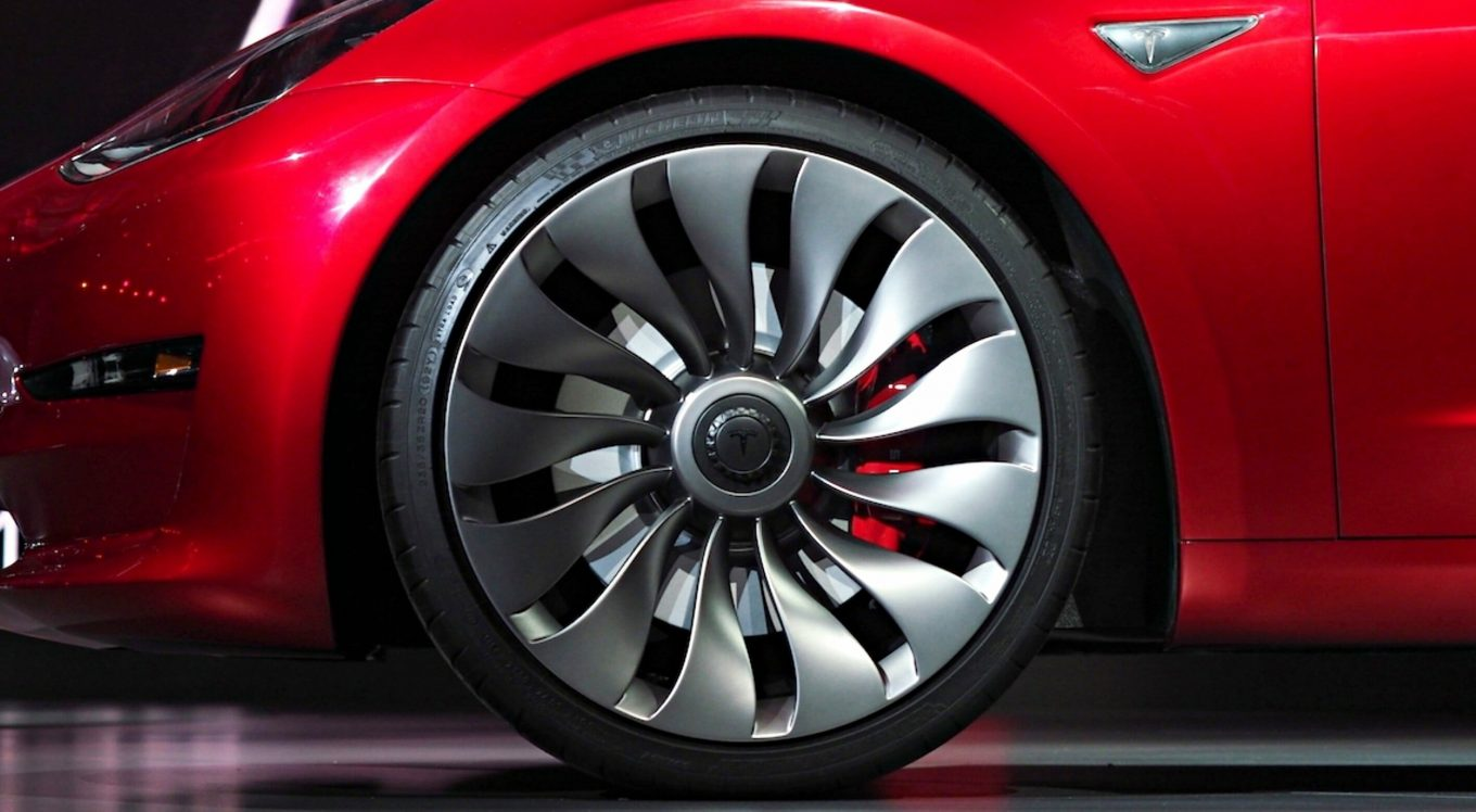 The Best Place To Buy Rims In India