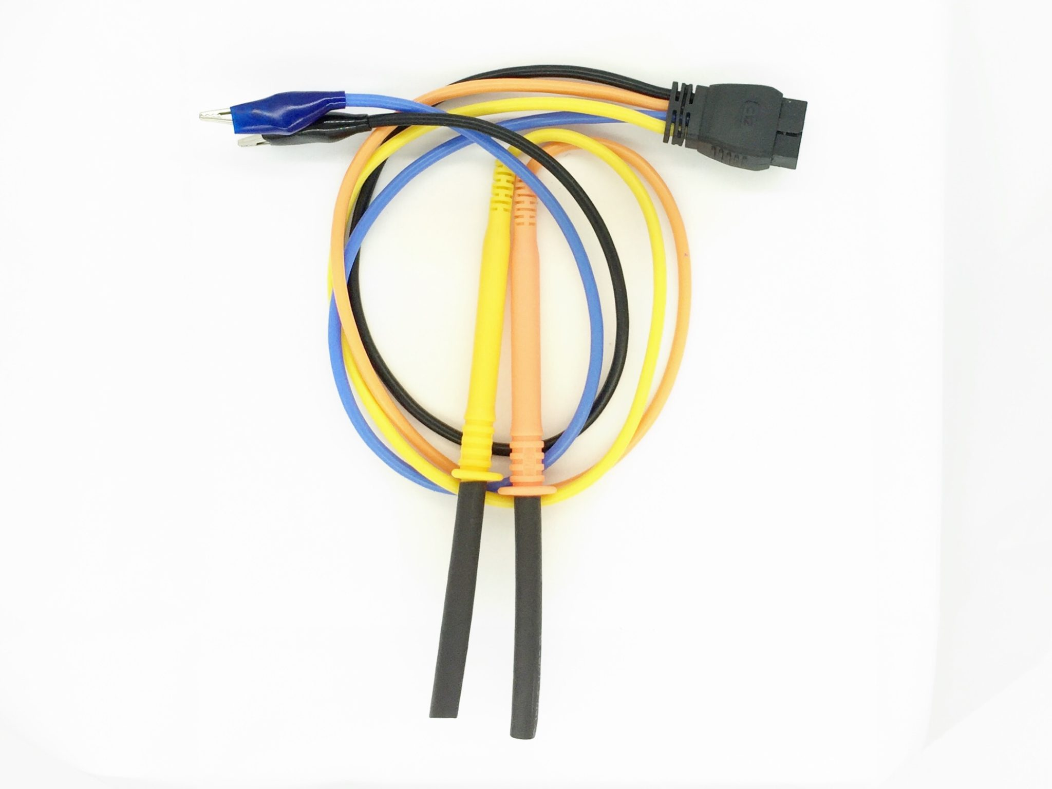 ZFH-C12 REMOTE UNLOCKING CABLE