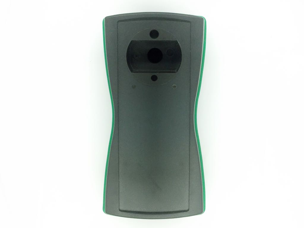 Green Single Leg 35mm Marzocchi Fork Oil /& Dust Seal SKF Beta R 150 4T 2007