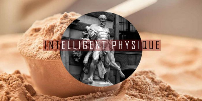 protein-powder-necessary-build-muscle