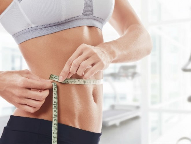 protein-powder-for-weight-loss