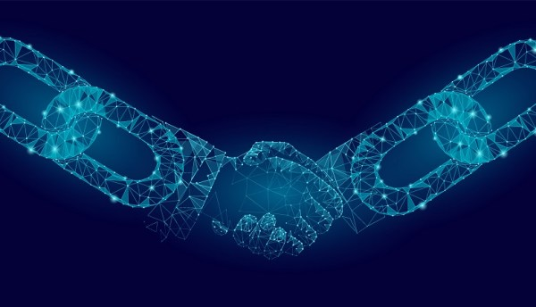 Ovamba and Singularity launch TradeTech partnership in Egypt