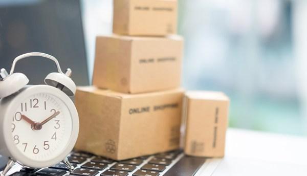 Exela Technologies extends Digital Mailroom solution to UK SMEs