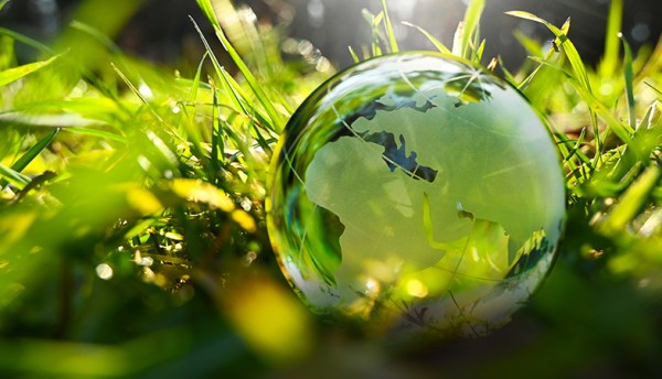 Sage launches Sustainability Hub to progress SMBs' climate strategies