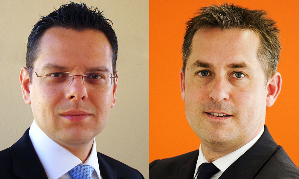 Pure Storage makes headway with innovative programmes