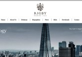 Rigby Private Equity creates Nuvias specialist distribution group