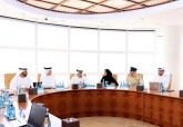 Smart Dubai Office holds sixth board meeting
