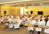 Saudi Arabian Ministry of Interior to have presence at Gitex 2016
