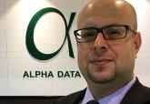 Alpha Data deploys managed print services for Al Barakah Holding