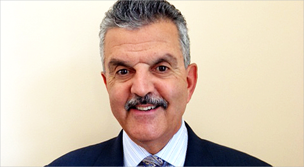 Former HP Executive Eli Kalil joins Mimecast to drive global channel sales