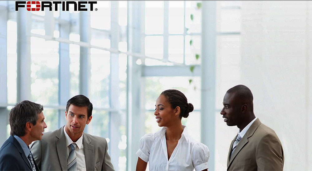 Help AG gets Fortinet certification, leverages solutions across services