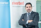 Riverbed SteelConnect to become fast track for channel partners