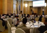 Alpha Data throws spotlight on Digital Workspace Solutions at Abu Dhabi event