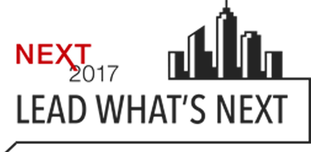 NEXT 2017 – Hitachi announces first annual conference