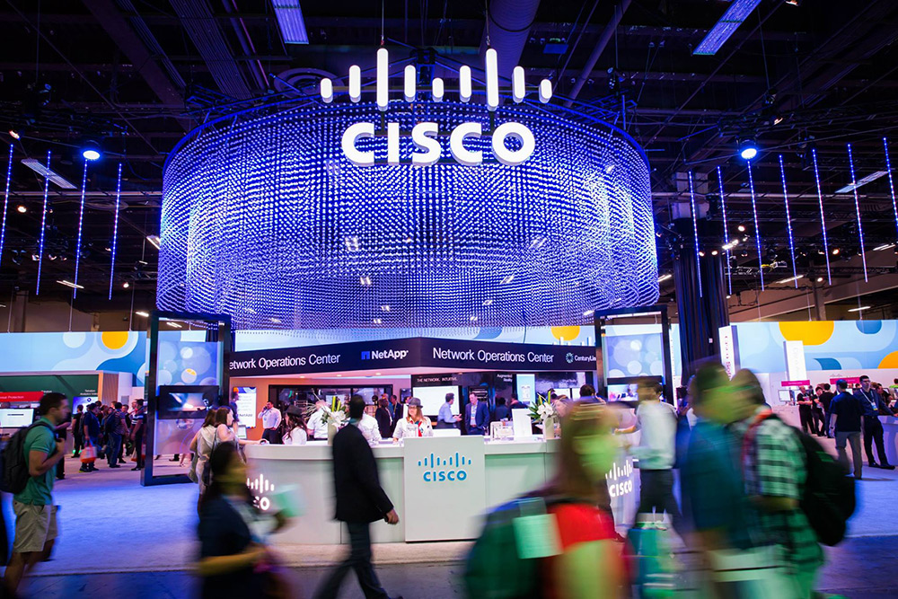 Cisco introduces new training and developer programmes to accelerate adoption of intent-based networking