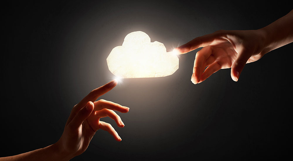 Colt and Equinix partnership brings power of cloud to heart of enterprise