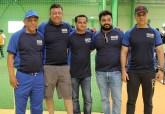 Data Care Royals, Merlin Digital, top cricket teams in DCG Sports Event